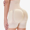 KYGO™ Three-breasted High-waisted Buttock Panties