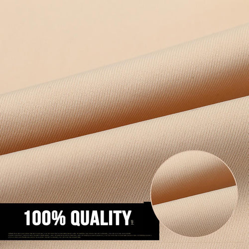 KYGO™ Invisible Panty Lines (3PCS)