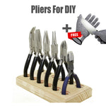 Pliers For DIY