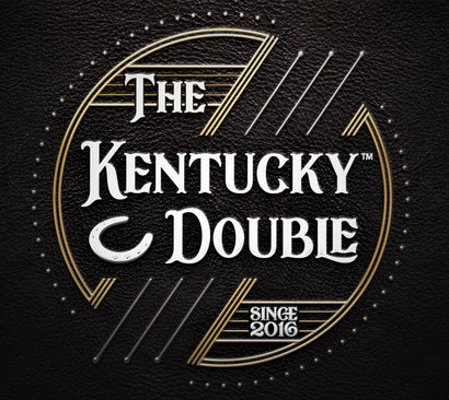 The Kentucky Double®