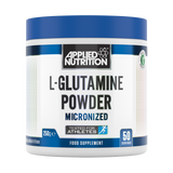 Applied Nutrition L-Glutamine 250g