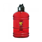 BSN Nutrition Water Jug 1.89ltr