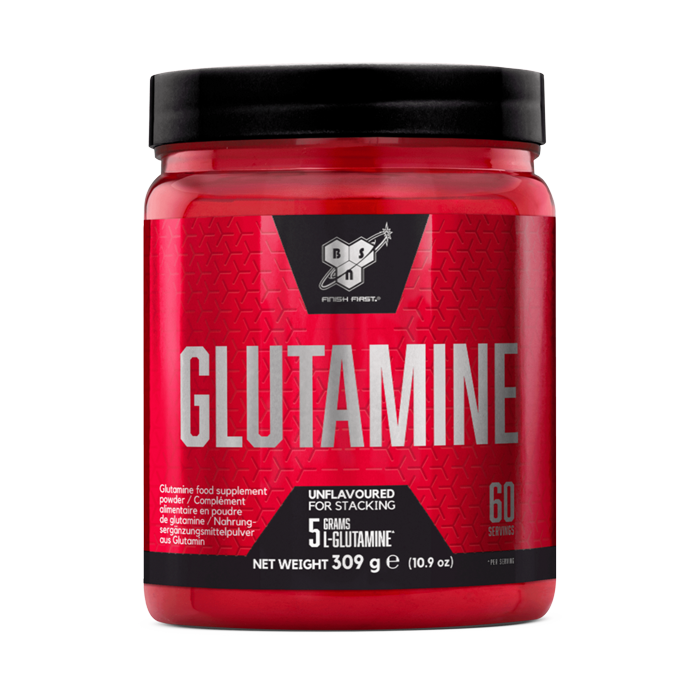 BSN Nutrition Glutamine 309g