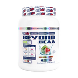 EHPLabs Beyond BCAA - 470g