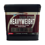 Boditronics Mass Attack Heavyweight 6kg