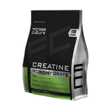 Fitness Culture Creatine Monohydrate 500g