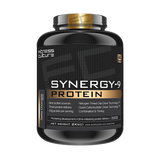 Fitness Culture Synergy-9 Protein 2kg