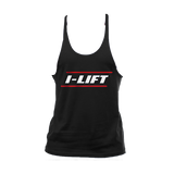 I-Lift Vests