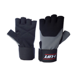I-Lift Gloves 001