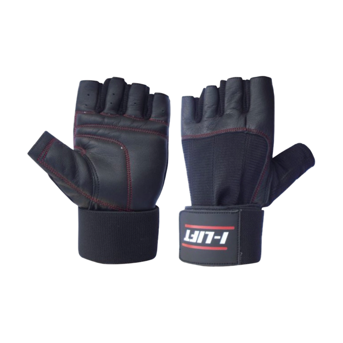 I-Lift Gloves 003