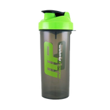 MusclePharm Shaker 800ml