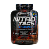 Muscletech Nitro Tech Power 1.81kg