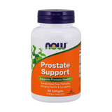 Now Prostate Support - 90 softgels