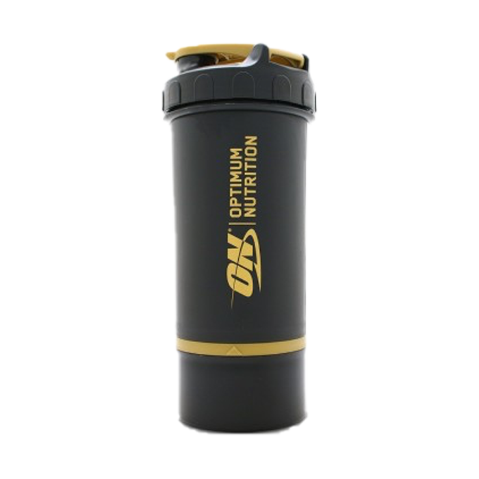 Optimum Nutrition Gold Standard Shaker 768ml