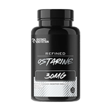 Refined Nutrition Ostarine