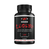 TWP Legend - 60 Caps
