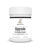 Upgrade Pre-Workout Powder