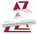 Apeiron Genetic Test Kit