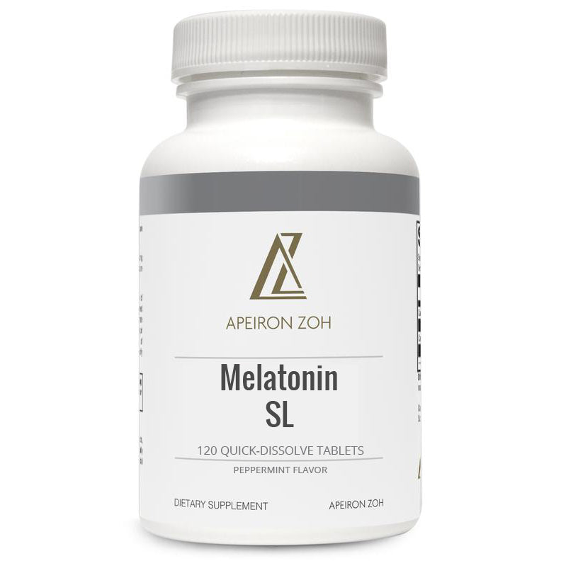 Melatonin SL
