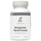 Nutrigenomic Thyroid Formula