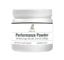 Performance Powder