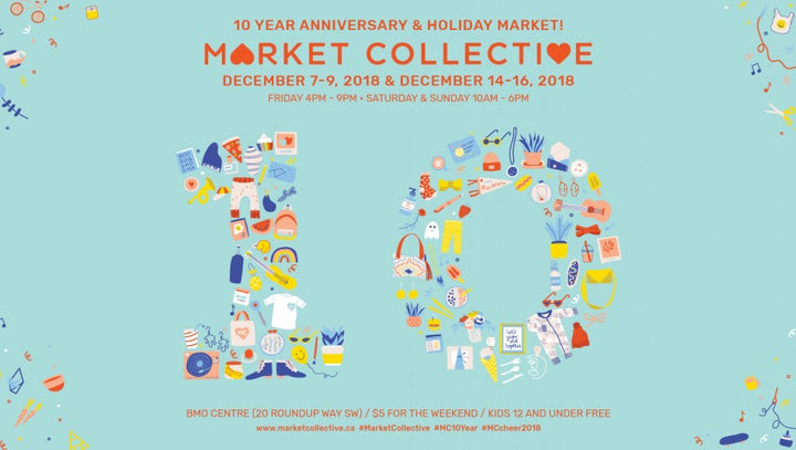 Market Collective