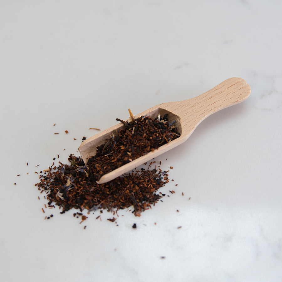 Redecker Spice Scoop