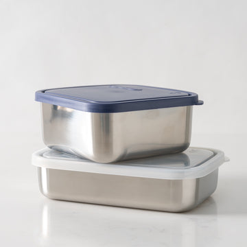 Ukonserve Divided Container