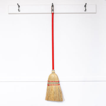 Redecker Childrens Broom