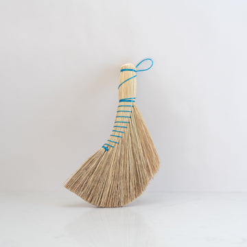 Redecker Dutch Style Broom