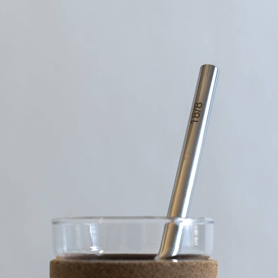 Bubble Tea / Smoothie Straw