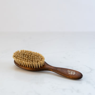 Redecker Cat Brush