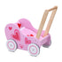 products/CWBABYWALKER_media-01.jpg