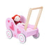products/CWBABYWALKER_media-02.jpg