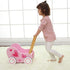 products/CWBABYWALKER_media-04.jpg