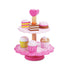 products/CWCUPCAKESTAND_media-01.jpg
