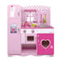 products/CWKITCHENPINK_media-01.jpg