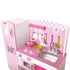products/CWKITCHENPINK_media-02.jpg
