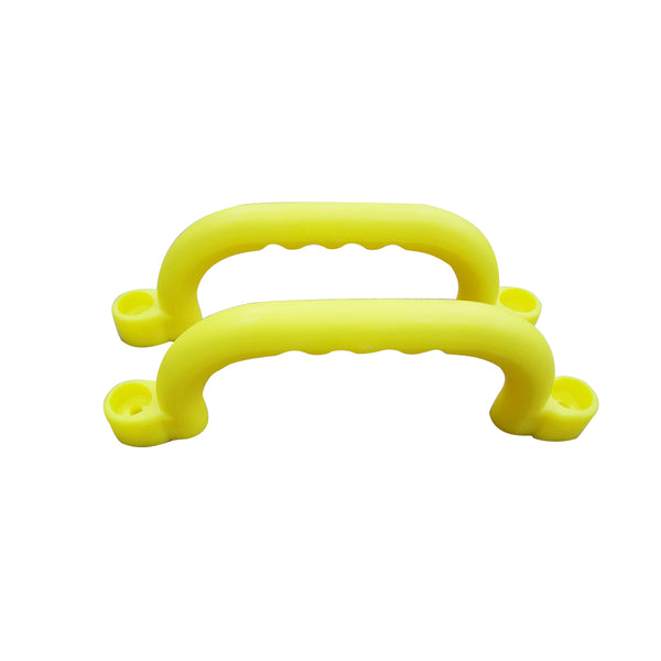 Plastic Handle Pair (235mm)