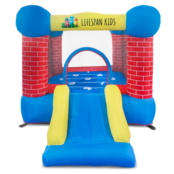 Bouncefort Mini 2