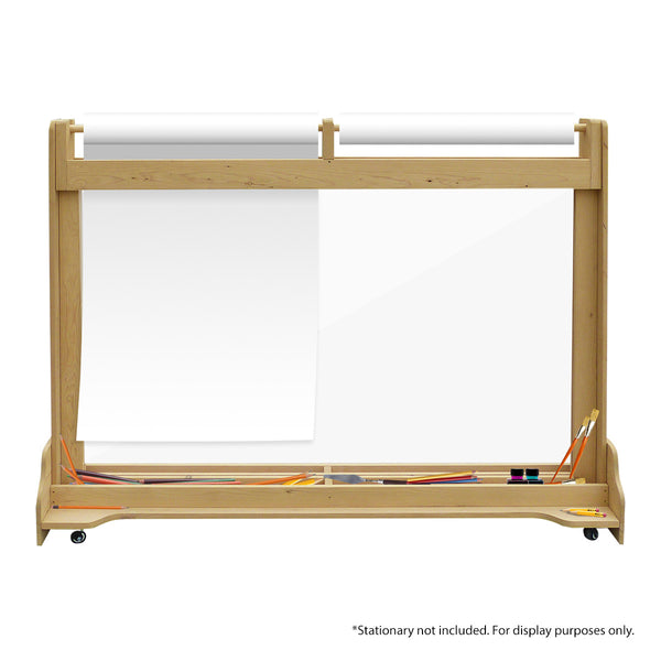 Creativ Drawing Board