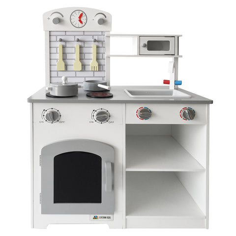 Piccolo Play Kitchen