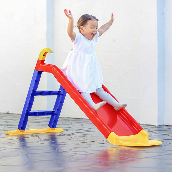 Starplay Slide with Ladder