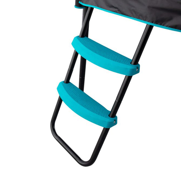 TP Infinity Leap Trampoline Ladder
