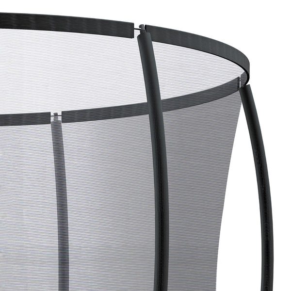10ft HyperJump3 Springless Trampoline