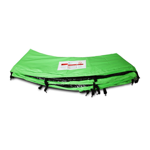 14ft Safety Pads (HJP/HJ2)