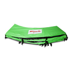 8ft Safety Pads (HJP/HJ2)