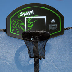 Swish Trampoline Basketball Ring (HJ/HJP/HJ2/HJ3)