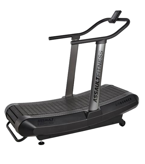 PRECOR Assault Air Runner