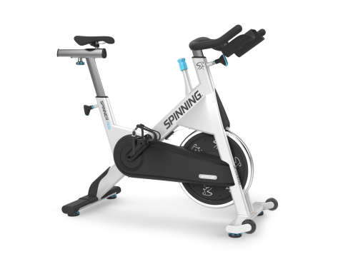 PRECOR Spinner Ride - Poly